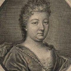 Countess d'Aulnoy