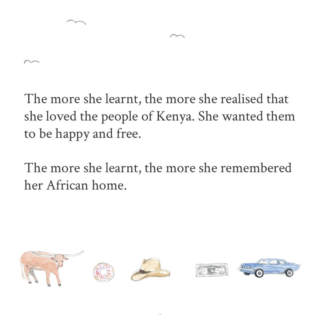 Worksheet Short Stories For 5th Grade short fiction stories for 5th graders grade reading math worksheet a tiny seed the story of wangari maathai bedtime stories