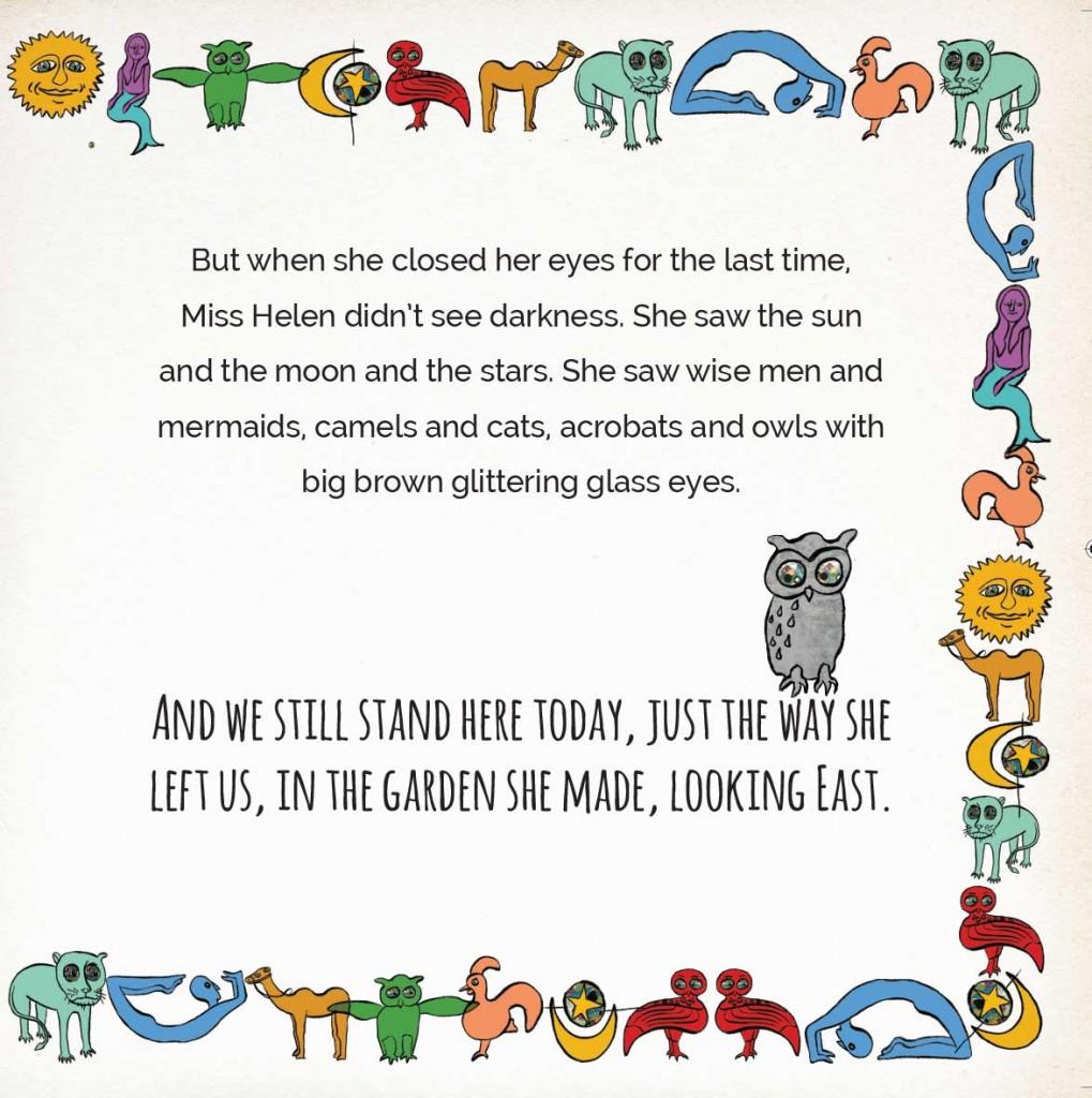 Miss Helen's Magical World Bedtime Stories - 1019x1024 - jpeg