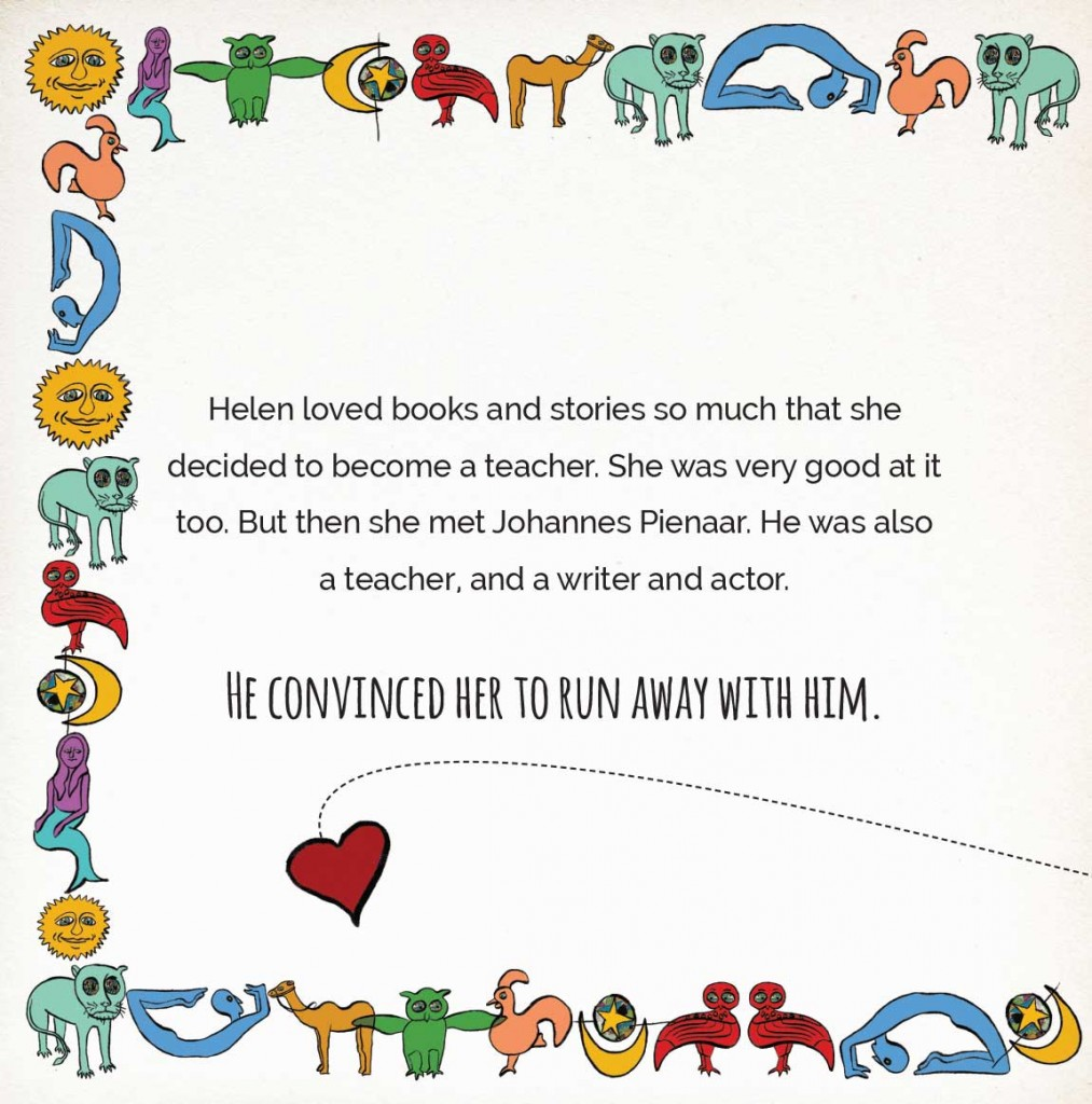 Uncategorized Good Bedtime Stories For Kids miss helens magical world bedtime stories book page 9 from short story for kids by dash