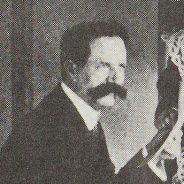 G.E. Farrow