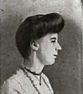 Margery Williams