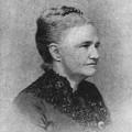 Olive Thorne Miller