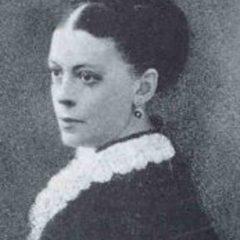 Susan Coolidge