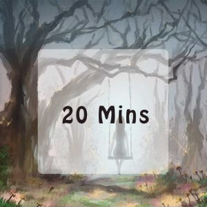 20 min stories for kids button