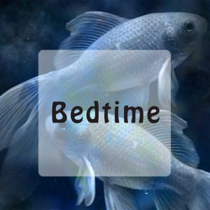 Bedtime stories for kids button