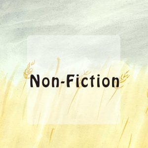 Non fiction stories for kids button