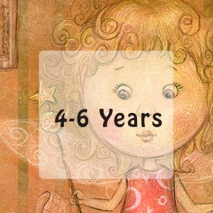 Stories for 4-6 year olds button