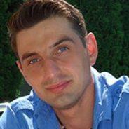 Sergey Nikolov