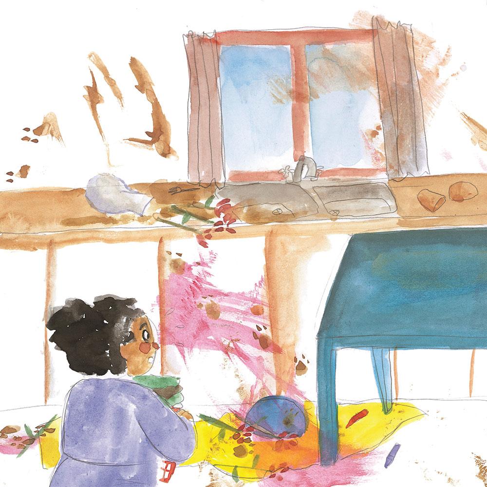 Kids-Bedtime-Story-It-Wasnt-Me-24