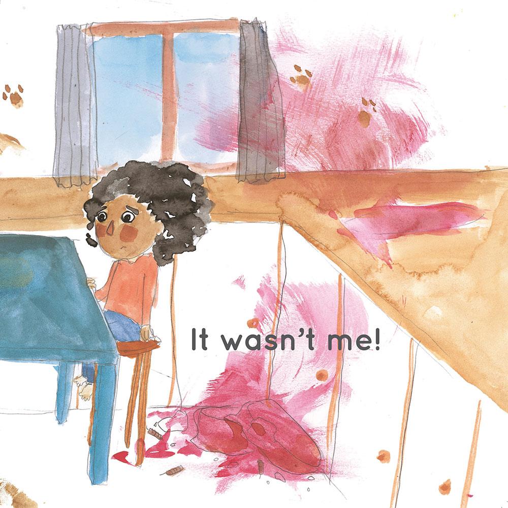 Kids-Bedtime-Story-It-Wasnt-Me-25