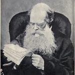 Ebenezer Cobham Brewer