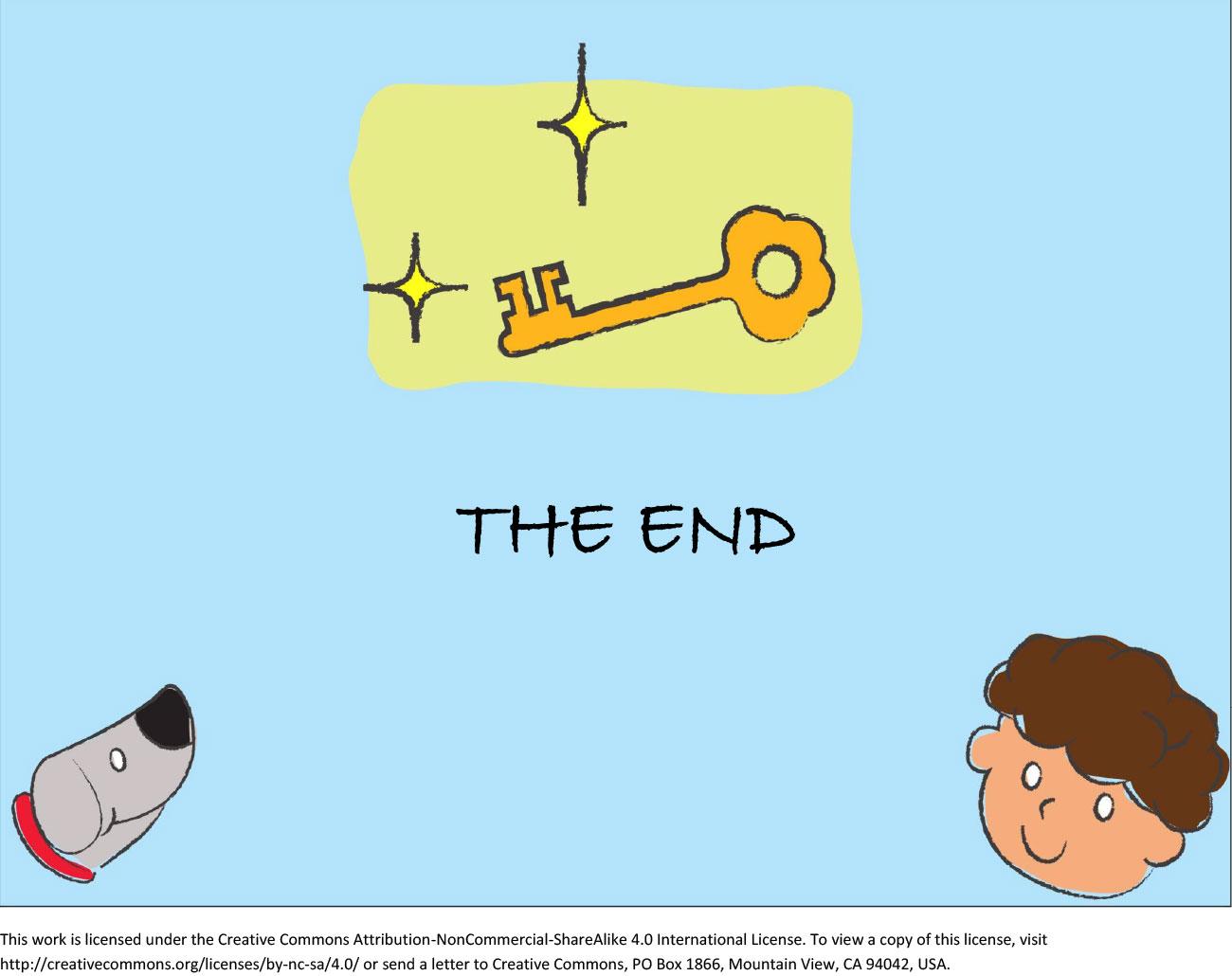 kids short story 'Down the memory lane with nash' by uma bala devarakonda - page 17