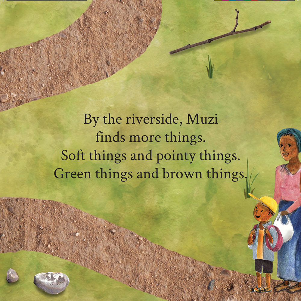 The Best Thing Ever - Free Picture Book - Page 15