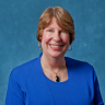 Dr. Susan Hall