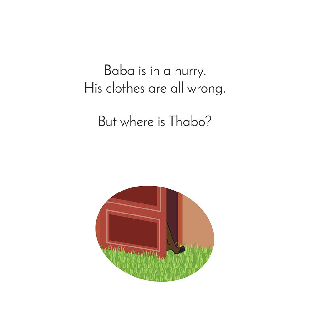 Where is Thabo free short stories for kids page 11