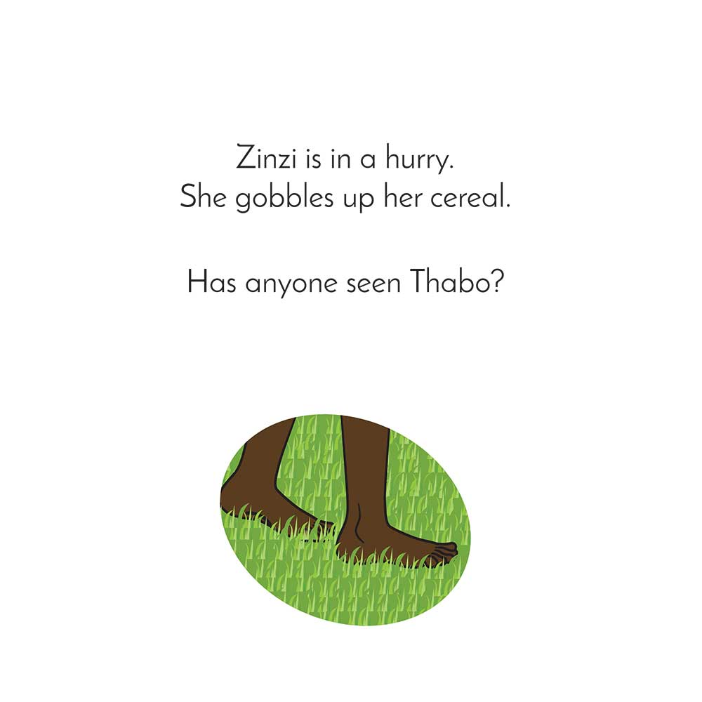 Where is Thabo free short stories for kids page 15