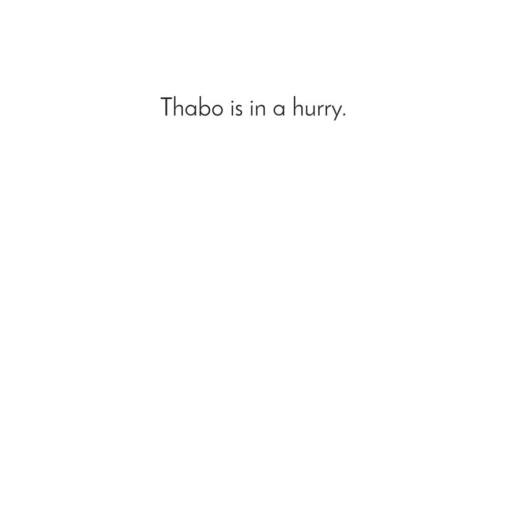Where is Thabo free short stories for kids page 25