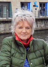 Andrea Kaczmarek