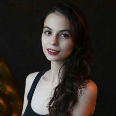 Katty Melnichenko