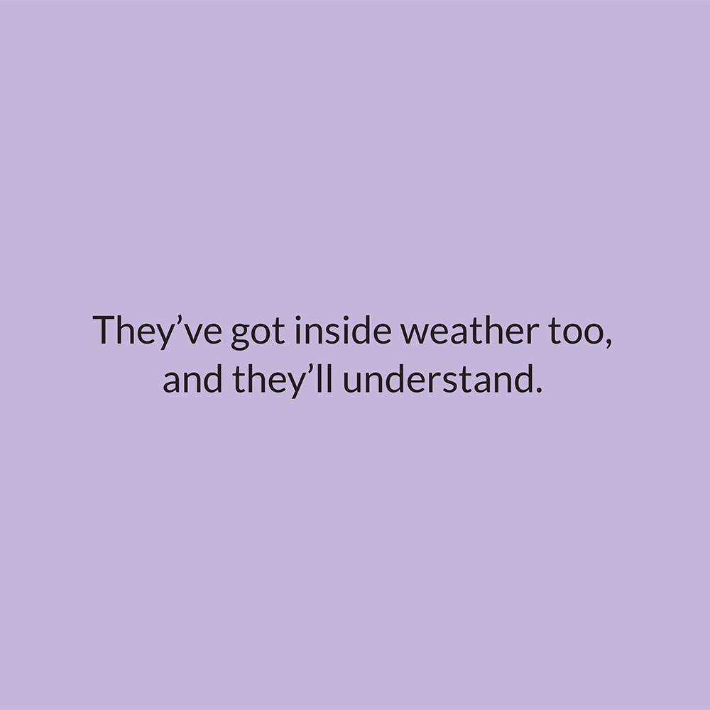 My Inside Weather short stories for kids page 26