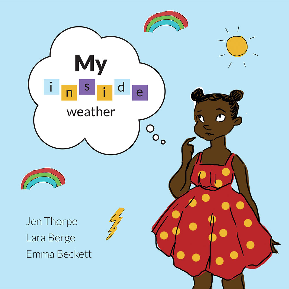 My Inside Weather short stories for kids page 3