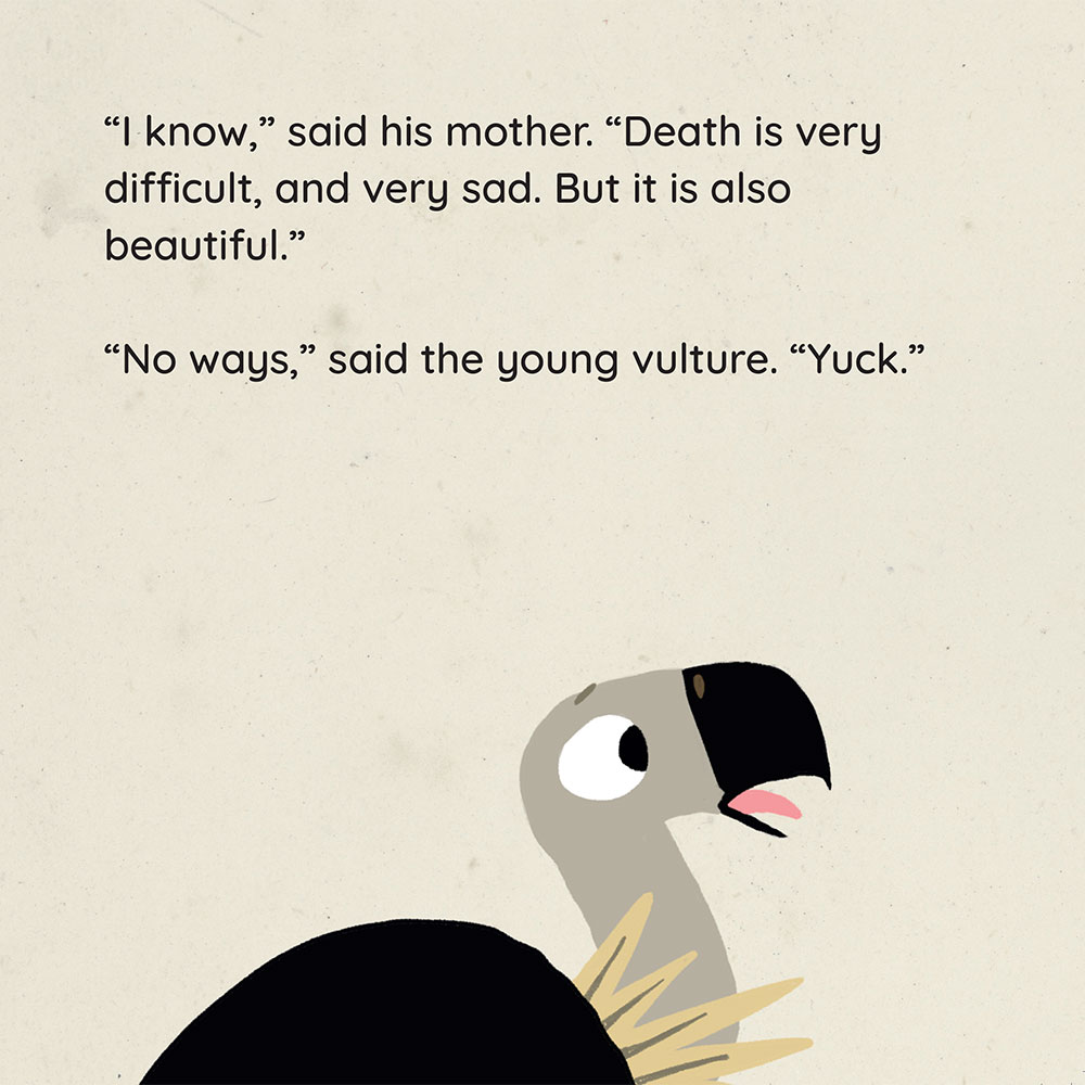 Short stories for kids Circles free picture book page 10