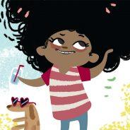 Storyberries Book Reviews