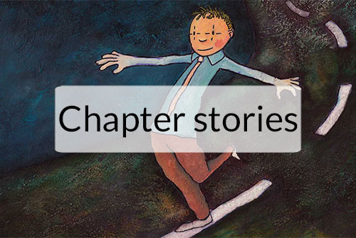 Chapter stories for kids button 500px