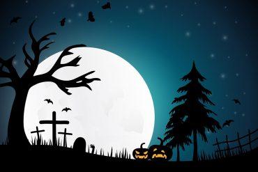 Halloween poems for kids Jack O Lantern Song