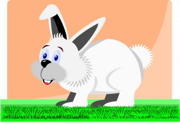 Japanese fairy tales The White Hare and the Crocodiles Yei Theodora Ozaki