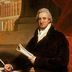 William Roscoe