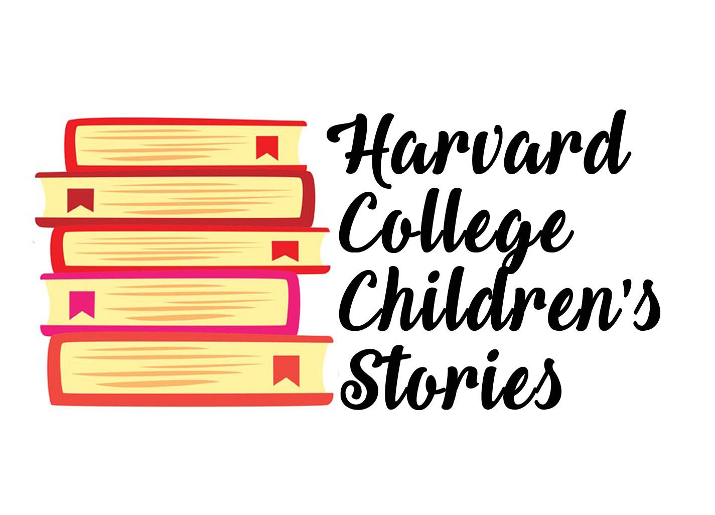 Harvard College Children's Stories