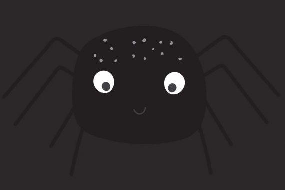 Halloween bedtime stories Youre My Boo by Jade Maitre header