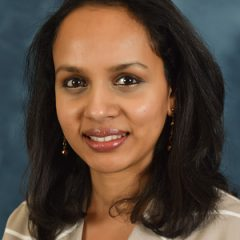 Prarthana Gururaj