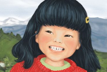Bedtime Stories The Very Wiggly Tooth Free Books Online header