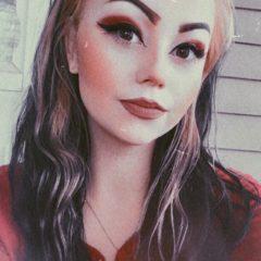 Olivia Shewmake