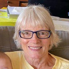 Patti Gaurkee